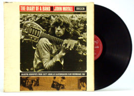 john_mayall_the_diary_of_a_band_vol_two