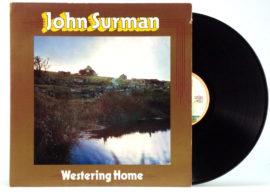john_surman_westering_home