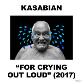 kasabian_for_crying_out_loud_00