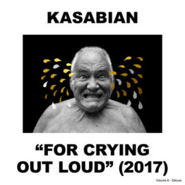 kasabian_for_crying_out_loud_deluxe_edt