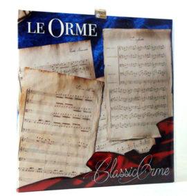 le_orme_classicorme