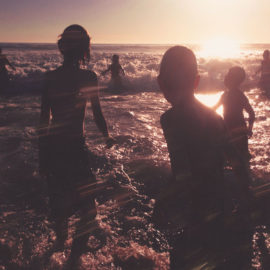 linkin_park_one_more_light
