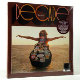 neil_young_decade_rsd_017