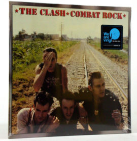 the_clash_combact_rock