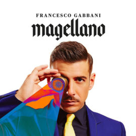 francesco_gabbani_magellano