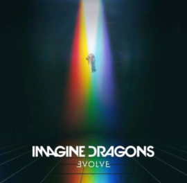 imagine_dragons_evolve