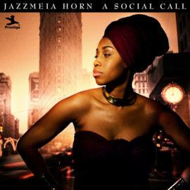 Jazzmeia_Horn_A_Social_Call