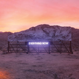 arcade_fire_everything_now_day_version