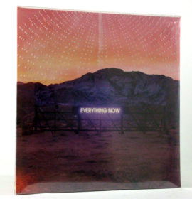arcade_fire_everything_now_day_version_lp