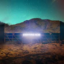 arcade_fire_everything_now_night_version