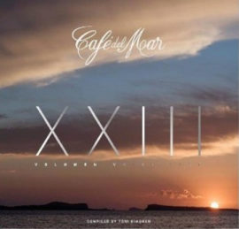 cafe_del_mar_XXIII