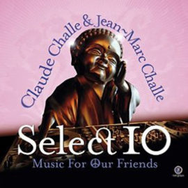 claude_challe_select_10