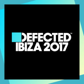 defected_ibiza_2017