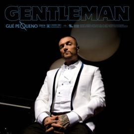 gue_pequeno_gentleman_blue_version