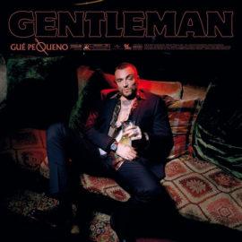 gue_pequeno_gentleman_red_version