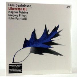 lars_danielsson_liberetto_III