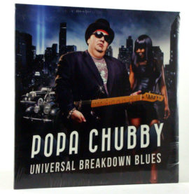 popa_chubby_universal_breakdown_blues