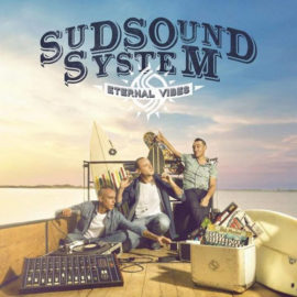 sud-sound-system_eternal_vibes