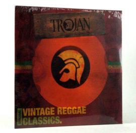 trojan_original_vintage_reggae_classics