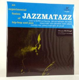 guru_jazzmatazz
