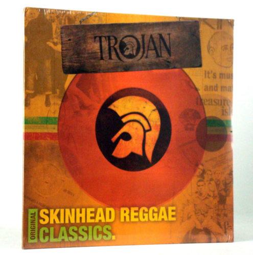 original_skinhead_reggae_classics_trojan