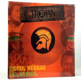 original_soul_reggae_classics_trojan